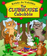 The Clubhouse Cabobble
