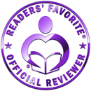 Seal RF_Official_Reviewer