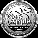new appl image