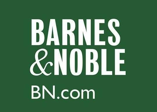 barnes-and-noble-logo-560x400