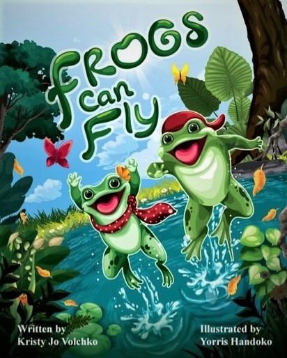 fcf new cover 2021 (4)