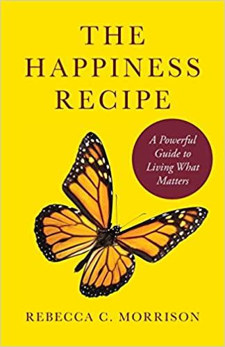 happiness-recipe-pic